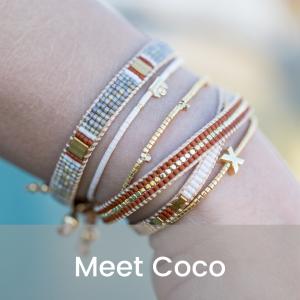 Meet Coco