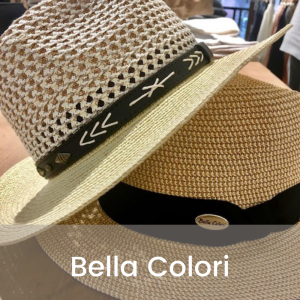 Bella Colori